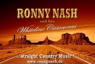 Ronny-Nash in Links